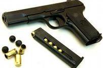 Травматический пистолет Макарова: достоинства и недостатки
