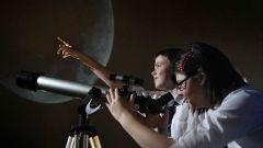 Сколько стоит телескоп