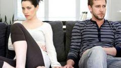 Что делать, если муж делает все так, как хочется ему