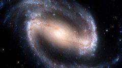 Есть ли кто-нибудь еще во Вселенной