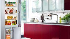 Выбираем бытовой холодильник для дачи