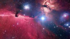 Сколько просуществует Вселенная