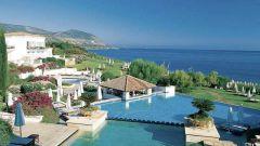 Кипр: отзывы об отдыхе на Пафосе