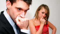 Как правильно мужу жить с женой