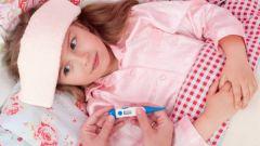 Как вылечить ребенка от простуды/ОРЗ/ОРВИ