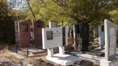 Khovanskoye cemetery: how to get there, what to see