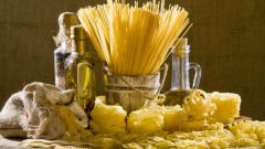 Какие макаронные изделия лучше покупать: сорта, бренды
