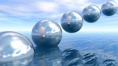 Существуют ли доказательства существования параллельных миров