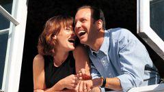 Как повлиять на мужа, чтобы он помог с ремонтом