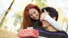 Что подарить юноше после защиты диплома в ВУЗе