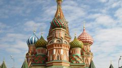 Какие храмы красивее: православные, католические или протестанские