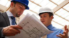 Ведущий инженер как разносторонняя профессия