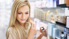 Как выбрать подходящий аромат: по типу внешности и характеру