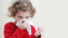 Первая помощь при носовом кровотечении и кровотечении их крупных сосудов.