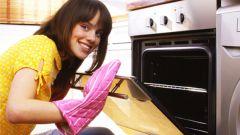 Как правильно мыть кухонную плиту