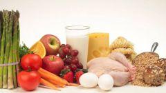 Мифы о часто употребляемых продуктах