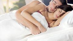 What is jet orgasm