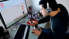 В чем вред и польза игр на компьютере