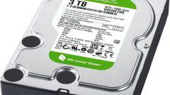 По каким параметрам выбрать внешний жесткий диск