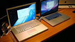 Безопасность ноутбука – несколько советов