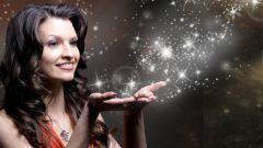Магический ритуал для исполнения желания за 7 дней