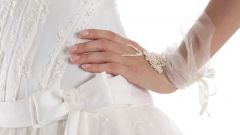 Как организовать идеальную свадьбу