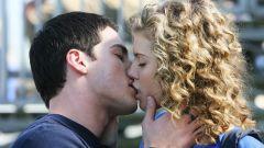 Как целоваться лучше всех