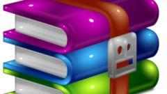 Как создать архив с паролем с помощью программы WinRAR