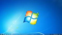 Как удалить значок корзины с рабочего стола Windows XP