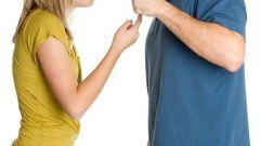 Несколько способов избежать конфликты в семье