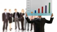 What qualities need to a sales Manager
