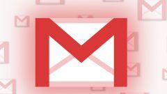 Как создать бесплатно электронную почту