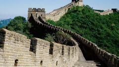 Почему Китай не такой, как все страны