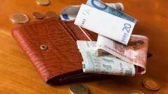 Как увеличить свои сбережения в 2018 году