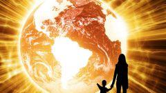Конец света: как это будет