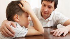 Как правильно говорить ребенку слово «нет»
