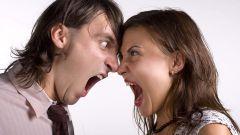 Как избегать конфликтных ситуаций в семье