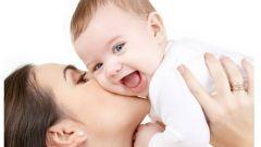 Как определить готовность супругов к рождению ребенка