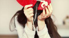 Как жить, если вас бросил любимый человек?