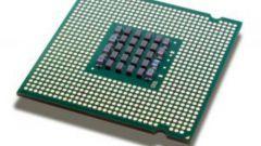 Как снизить температуру процессора стационарного компьютера