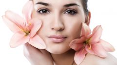 Каким должен быть дневной макияж