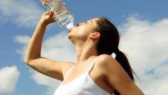 Необычные способы спастись от жары