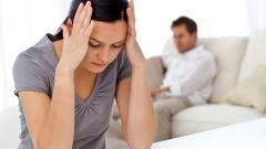 Как спасти семью, если чувства остыли