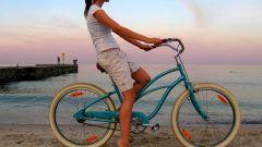 Как выбрать велосипед для городской езды взрослому