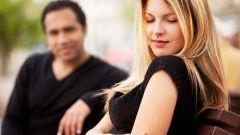 Что делать, если муж смотрит на других женщин