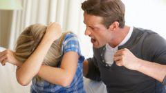 Как жить с мужем, если понимаешь, что он тебя не любит