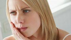 Какими способами можно обезболить зуб