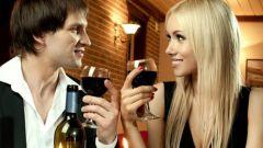 Как продолжить первое свидание у девушки дома