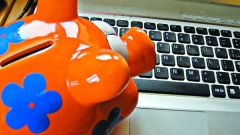 Как правильно занимать деньги у банков