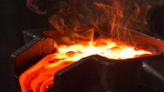 Удельная теплота плавления разных веществ